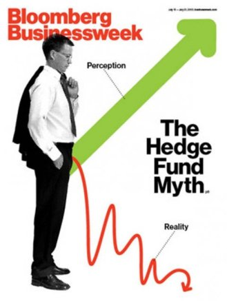 bloomberg-business-week-hedge-fund-cover
