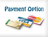 payment-option