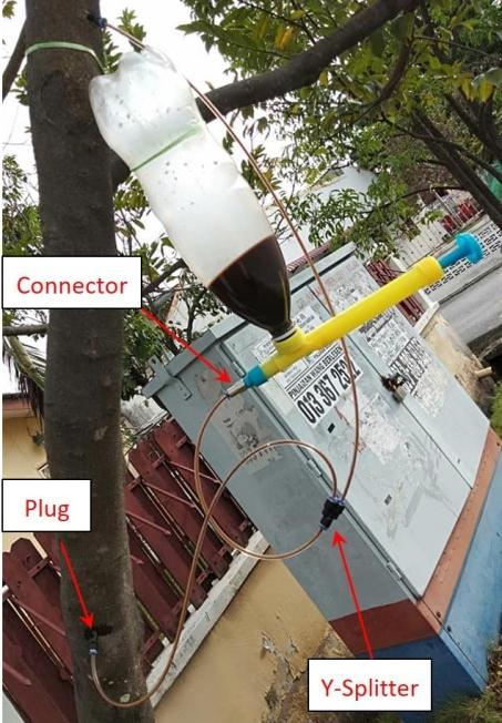 mini-pump1.jpg